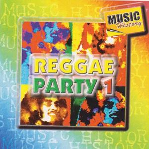 Reggae Party, Vol. 1