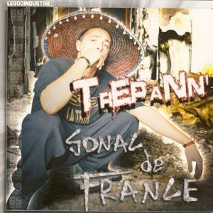 Sonac De France