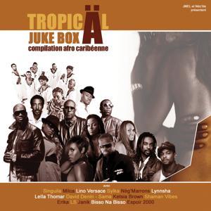 Mon idéal (TropicÄl Jukebox)
