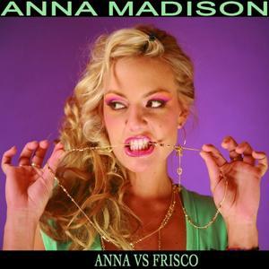 Anna VS Frisco