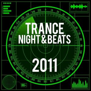 Trance Night & Beats 2011