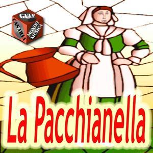 La Pacchianella