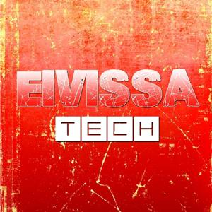 Eivissa Tech