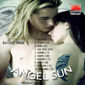 Angel Sun