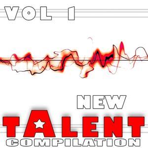 New Talent Compilation, Vol. 1