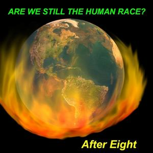 Are we still the humain race ? - Single