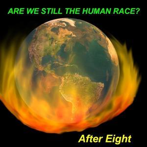 Are we still the humain race ? - Single