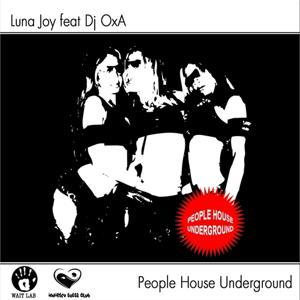 People House Underground