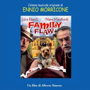 Family Flaw (Un difetto di famiglia)