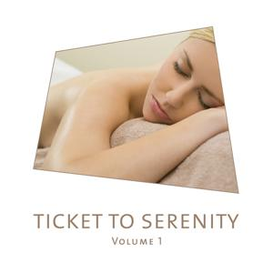 Ticket to Serenity, Vol. 1