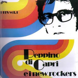 E i New Rockers - Hits Vol.1