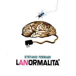 Lanormalita'