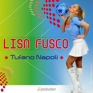Tufano Napoli