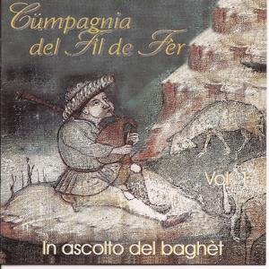 In Ascolto Del Baghet