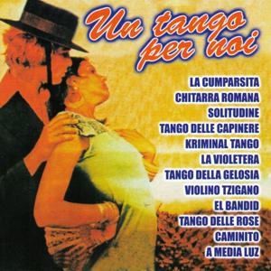 Un tango per noi