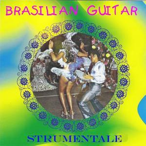 Brasilian Guitar