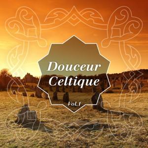 Douceur Celtique, vol. 1