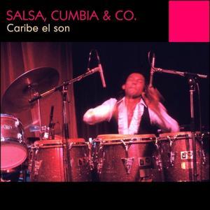 Salsa, Cumbia & co.