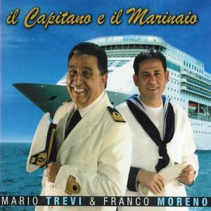 Il capitano e il marinaio