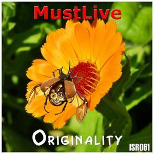 Originality EP