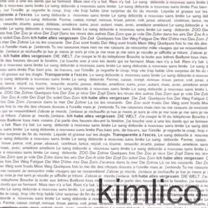 Kimlico ii