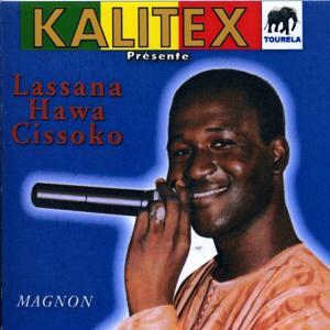 Magnon (Kalitex présente)