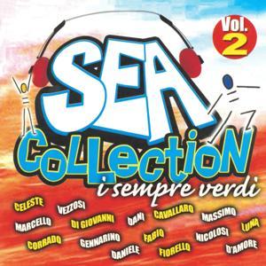 Sea collection i sempre verdi, vol. 2