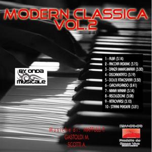 Modern Classica, Vol. 2
