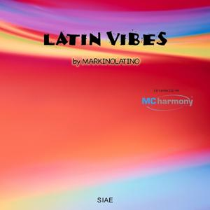 Latin Vibes By Markinolatino