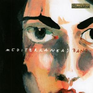 Mediterraneas Band