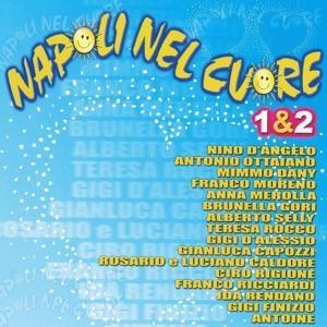 Napoli nel cuore, Vol. 1 & 2