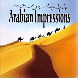 Arabian Impressions