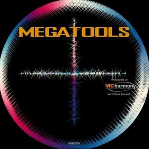 Megatools