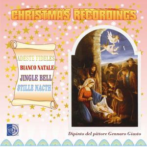 Christmas Recordings II