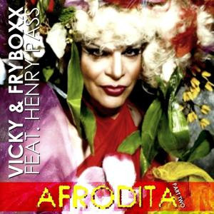 Afrodita (Part Two)