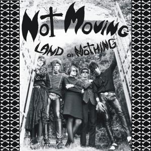 Land of Nothing