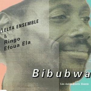 Bibubwa