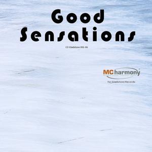 Good Sensations