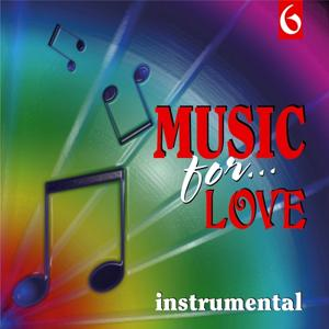 Music for Love, Vol. 6
