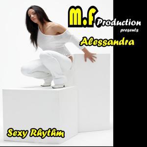 Sexy Rhythm