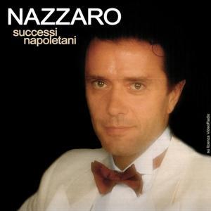 Successi napoletani