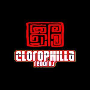 We Love Minimal