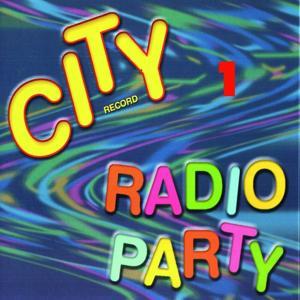 Radio Party 1