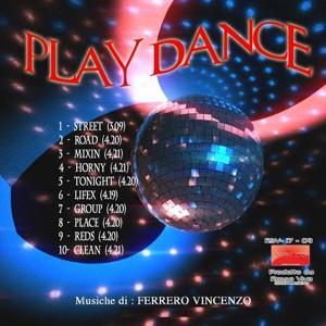 Play Dance