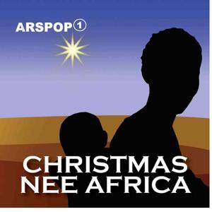 Christmas Nee Africa