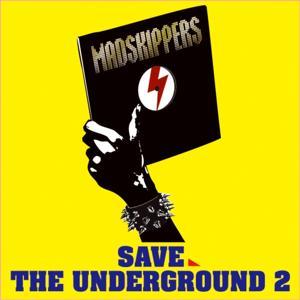 Save The Underground 2