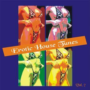 Erotic House Tunes Vol. 2