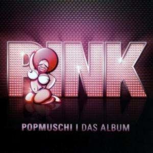 Pink - Das Album