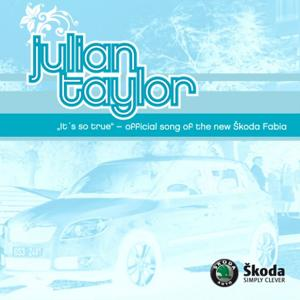 It's So Cool - Official Song Of The New Skoda Fabia