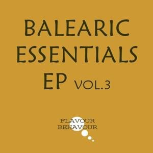 Balearic Essentials EP Vol. 3
